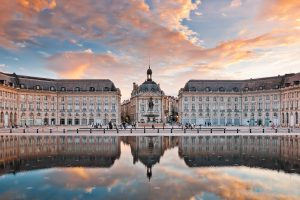 Bordeaux Ethics